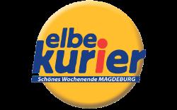 EK-Header-Logo