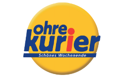 OK-Header-Logo