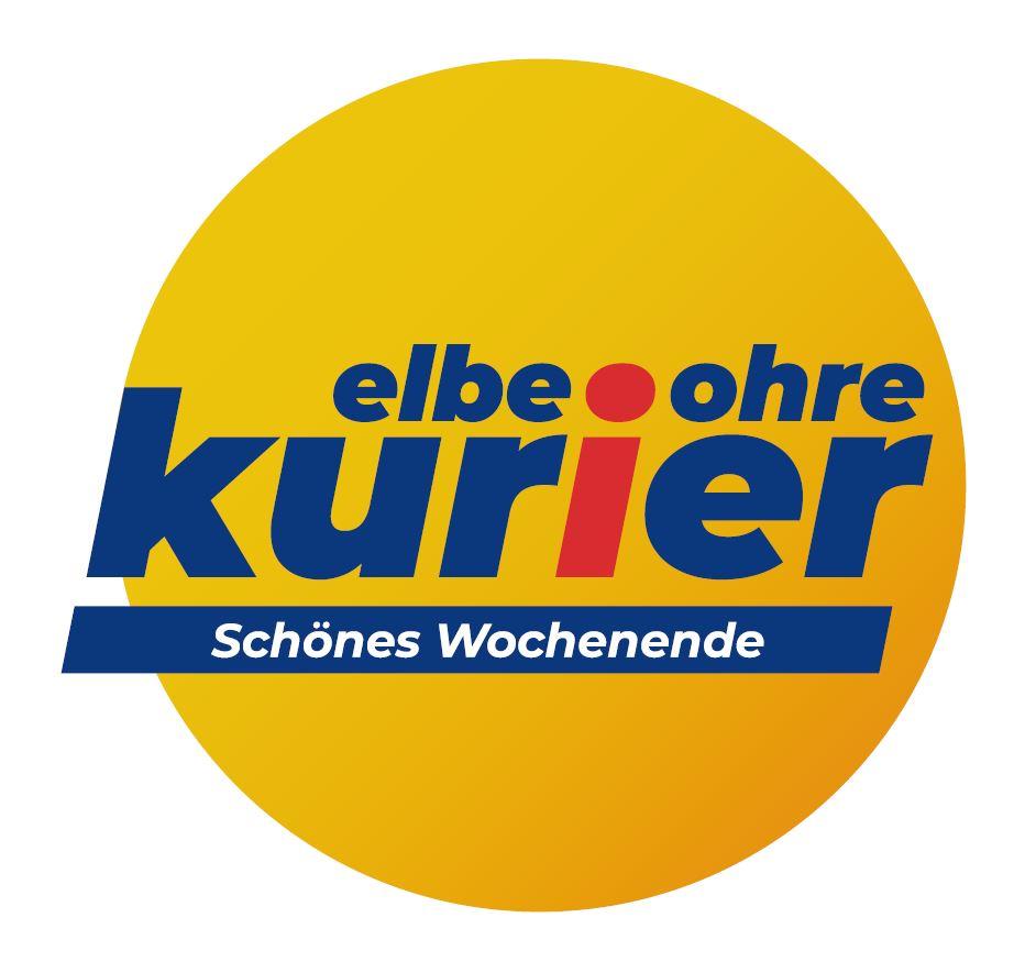 Logo final - groß